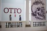 MUSA expone la obra del pintor alemán Otto Dix