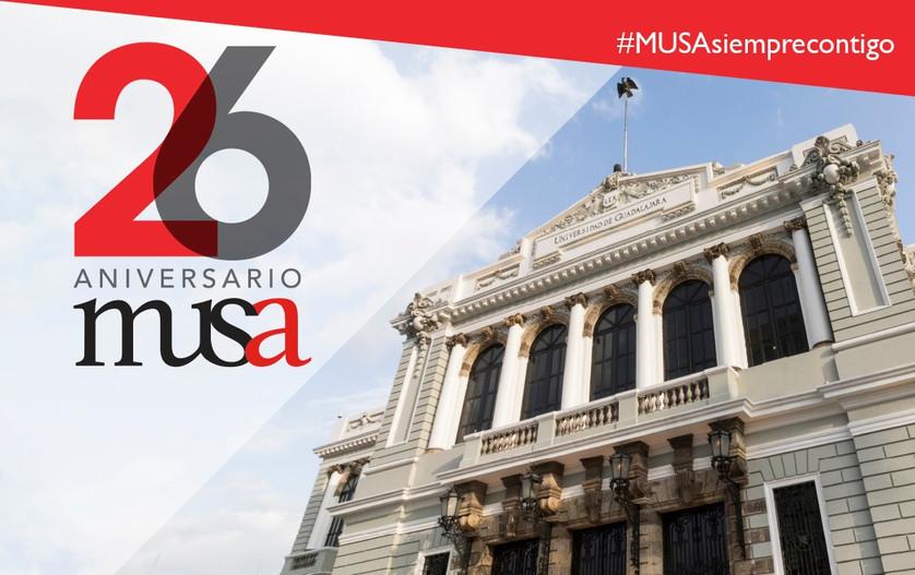 26 Aniversario MUSA.jpeg