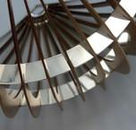 Objetística. Diseño Argentino Contemporáneo