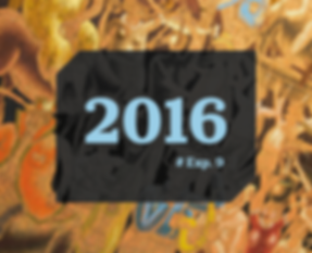 Banner Expos 2016-02.png