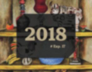 Banner2018-01.png