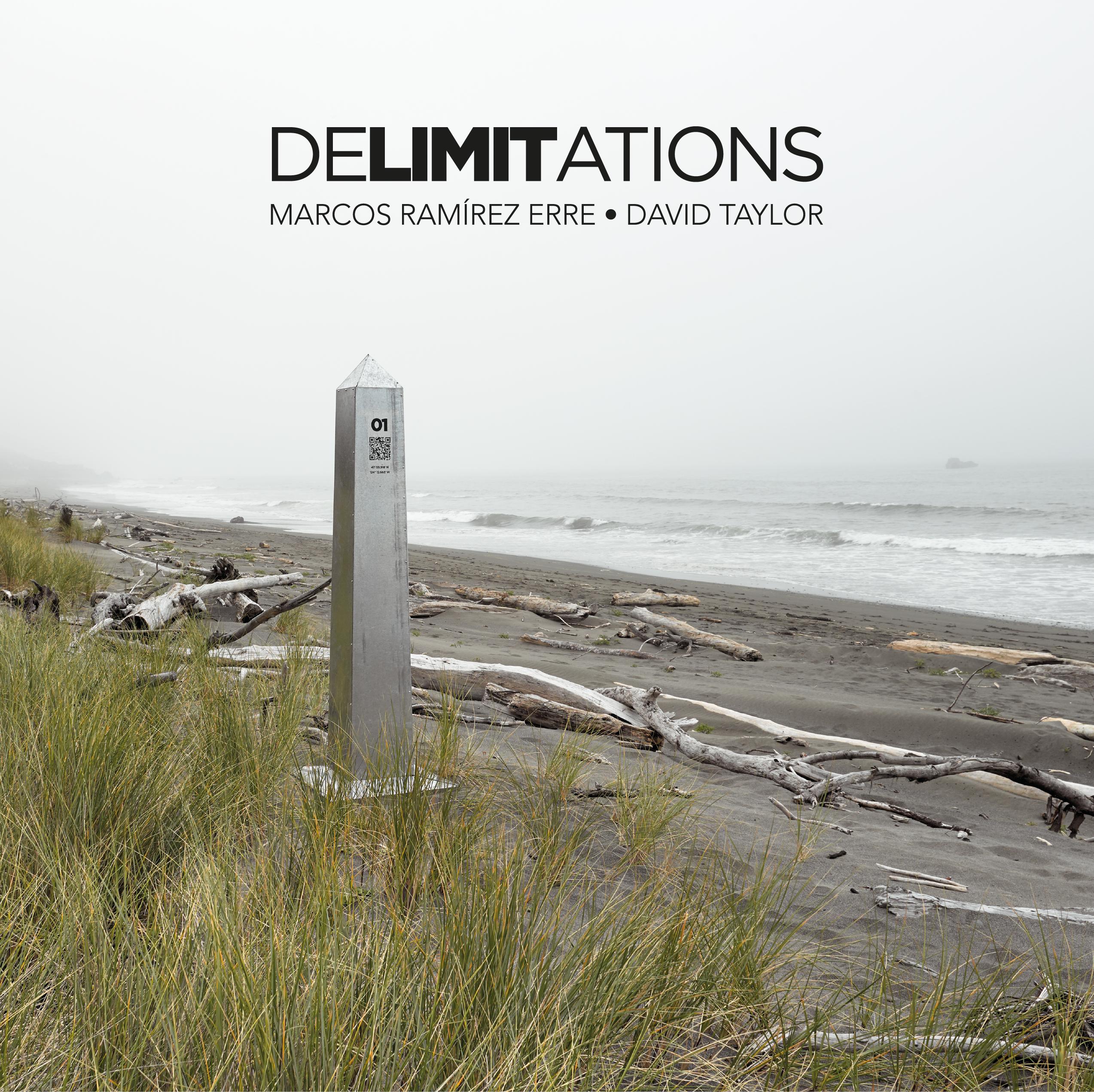 Delimitations