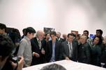 Reabre Museo de las Artes con la Muestra más grande de su historia