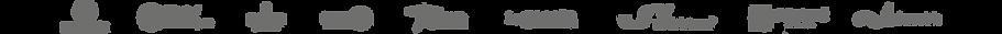 logos-2020.png