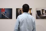 La mirada de la fotógrafa Maj Lindström llega al MUSA