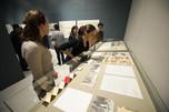 Abre MUSA el jueves exposición sobre arquitecto Ignacio Díaz Morales
