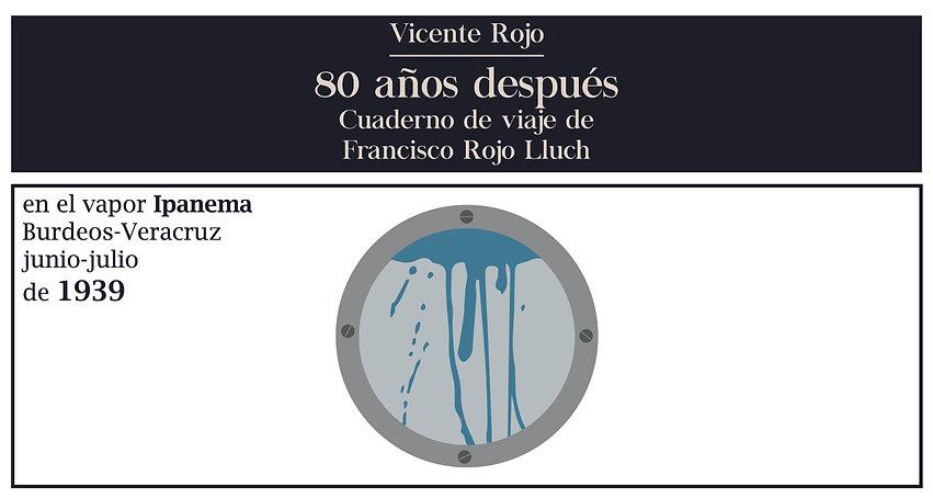 vicente-1.jpg