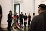 "Se inaugura ""Polska. Arquitectura"" en el MUSA"
