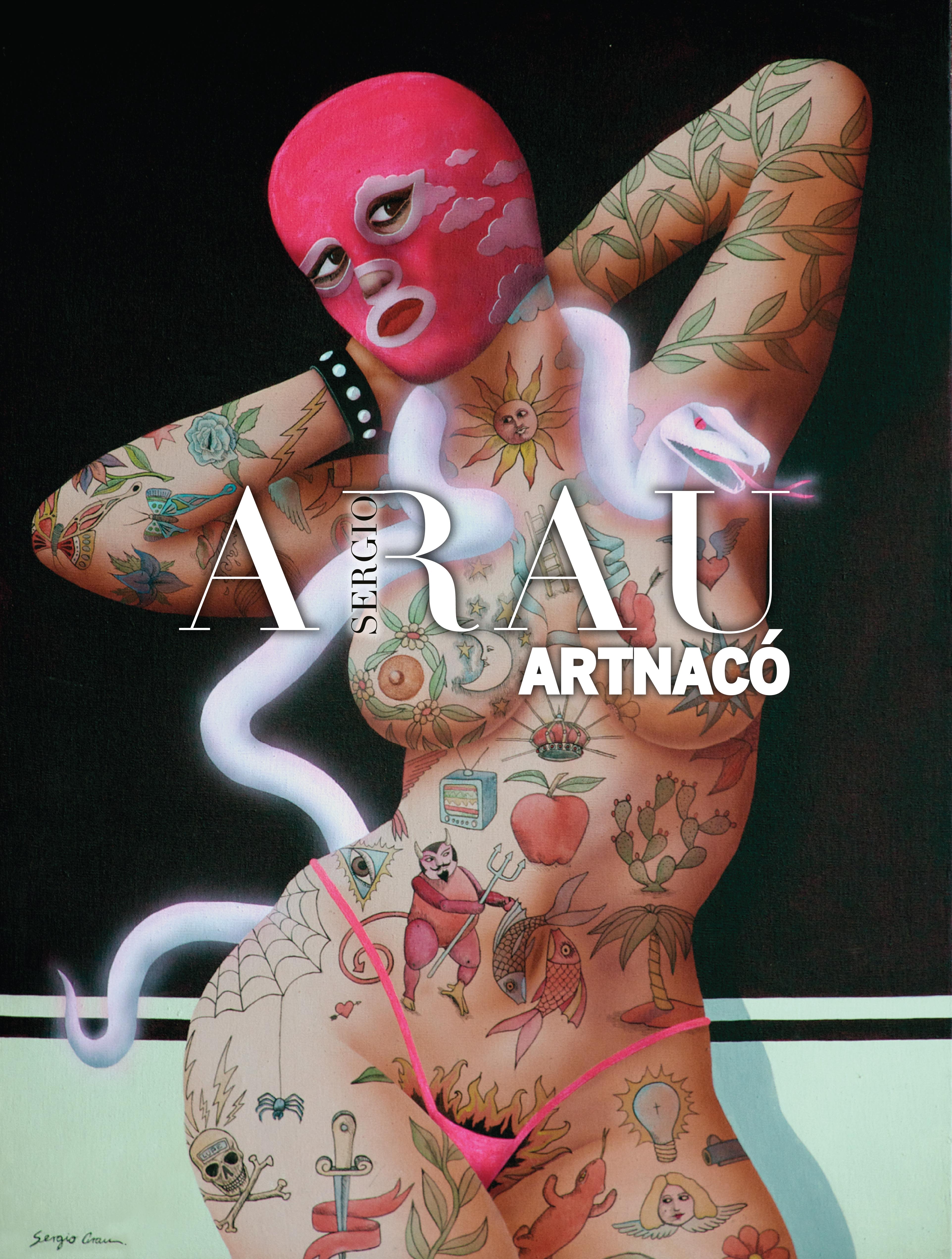 ArtNacó