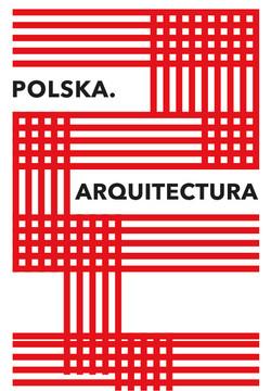 Polska. Arquitectura