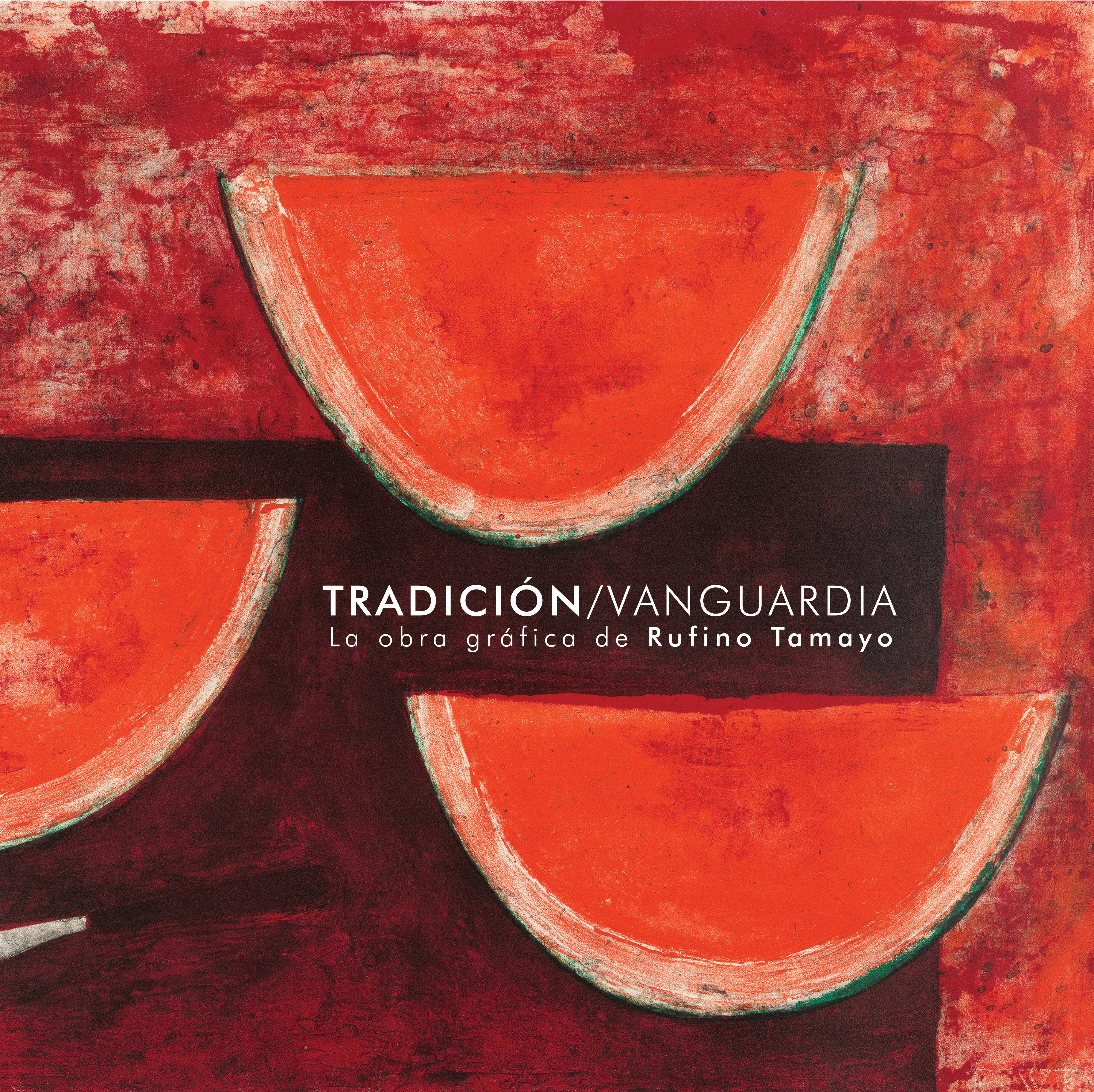 Tradición/Vanguardia