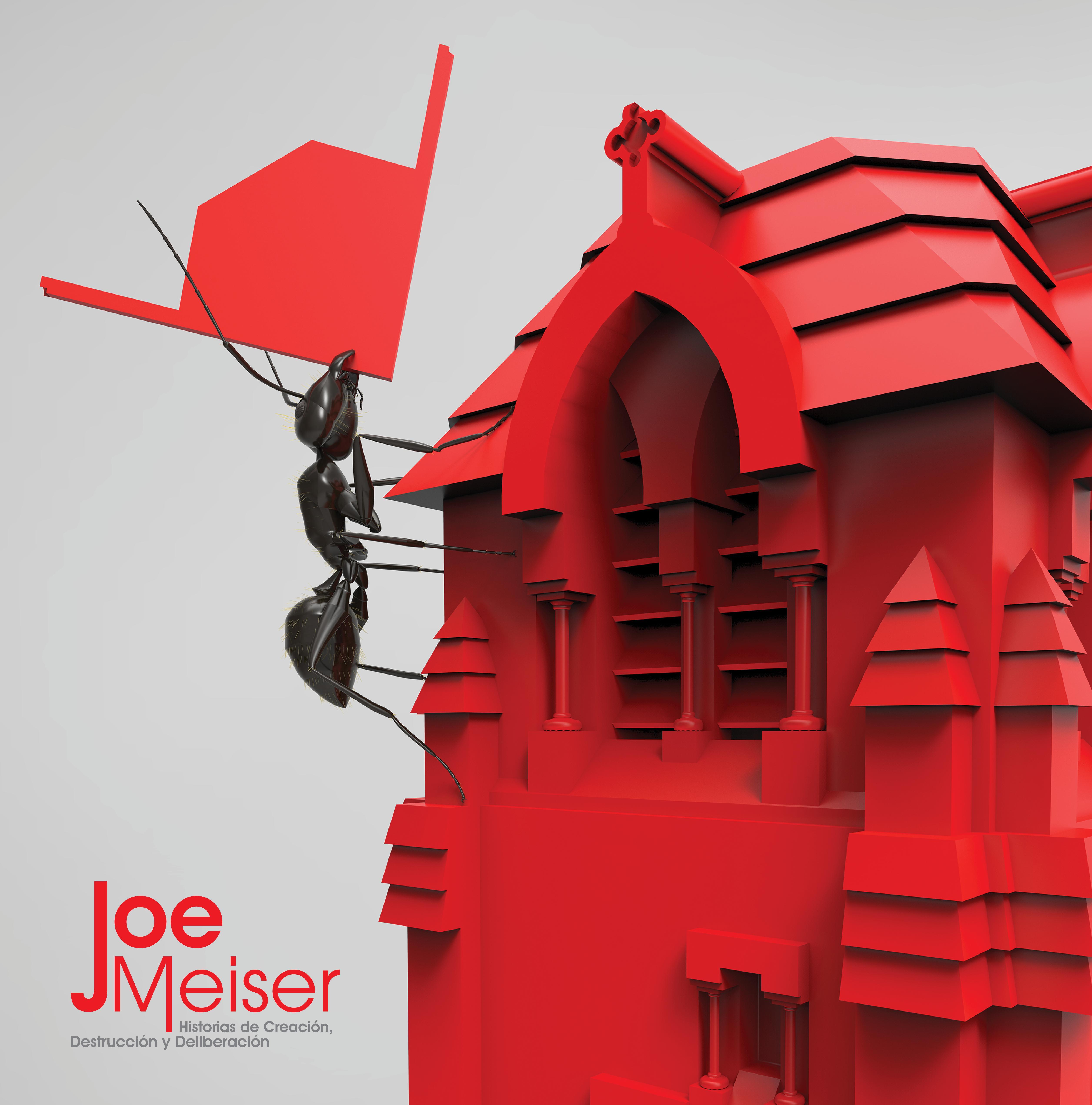Joe Meiser