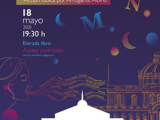 El MUSA traspasa muros en el Día Internacional de los Museos