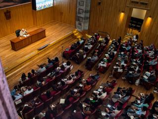 MUSA realizará Quinto Foro de Museos en octubre