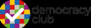 Democacy Club.png