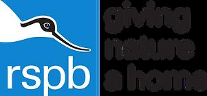 1. RSPB Logo.png