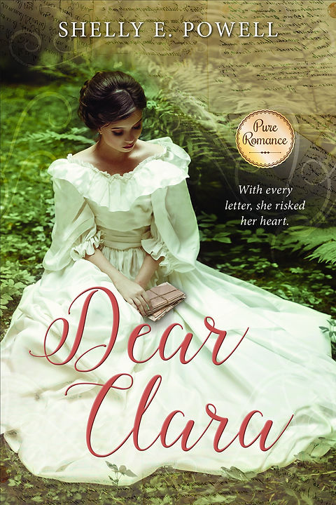 Dear%20Clara%20by%20Shelly%20Powell--Cover_edited.jpg