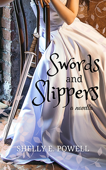 Swords and Slippers Final.png