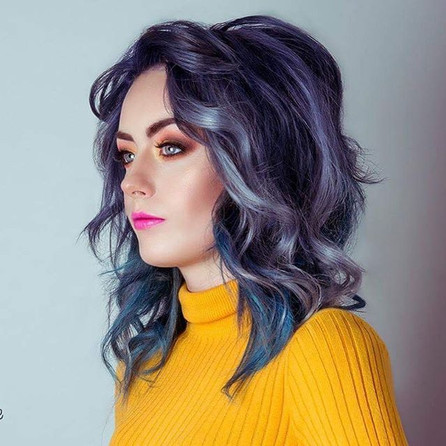 Lennon _From our new collection 9T79 _Hair - _tonibeckham_headkase _Photography- _vickycaunce