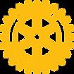 RotaryMoE_RGB copy.png