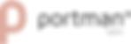 logo_portman_R_horizontal.png