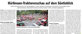 Regi_Huerlimann_Traktorenschau_060919.jp