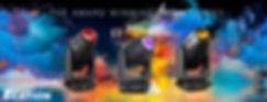 Facebook Banner_Artiste Series.jpg