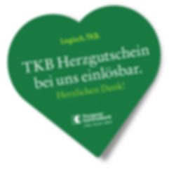02_herz_aktion_TG_TKB.jpg