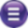 Purple Ball with layers copy 2.png