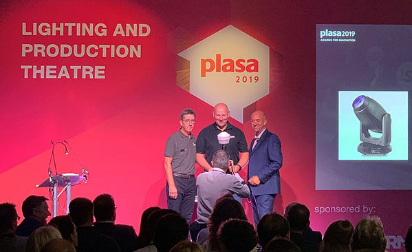 Artiste-Monet_PLASA-Award-2019.jpg
