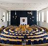 csm_Plenarsaal_leer_800_3-2_39a32337ca.jpg