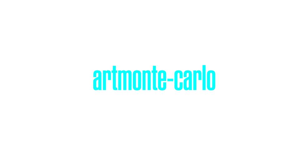 Club Suisse de Monaco @ artmonte-carlo