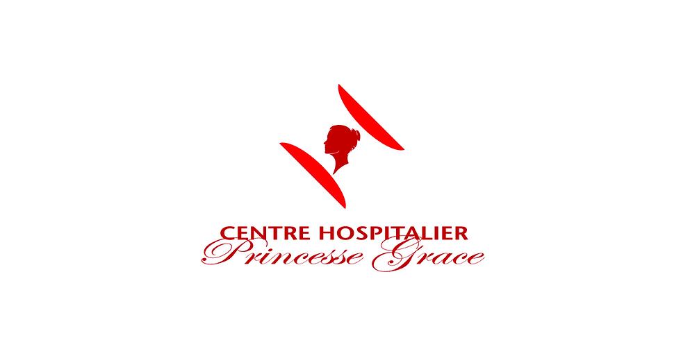 Don au Centre Hospitalier Princesse Grace