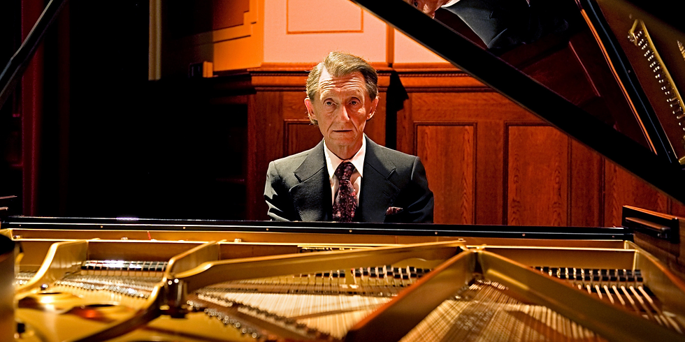 Josef Bulva - Concert