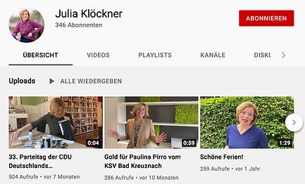 Julia Klöckner Youtube.png