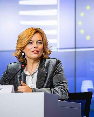 Julia Klöckner Europäische Union.jpg