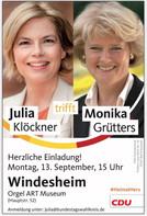 Monika Grütters.jpg