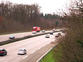 Immense Verkehrsbelastung für Waldlaubersheim und angrenzende Gemeinden