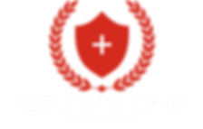 Logo Helvetica weiss.png