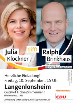 Julia Klöckner Ralf Brinkhaus.png