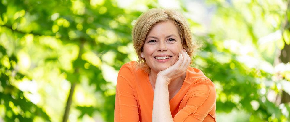 Julia Klöckner.jpg
