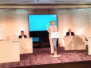 CDU Rheinland-Pfalz startet Modernisierungsprozess