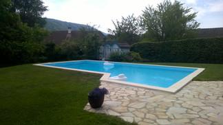 piscines-annecy
