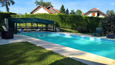 abris-piscines-annecy