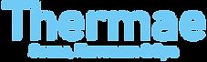 Logo-thermae.png