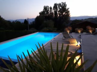 eclairage-piscine-annecy