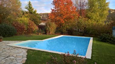 piscine-annecy
