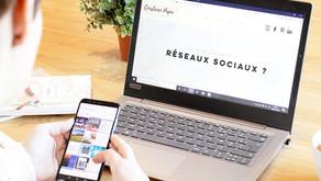 Comment communiquer sur les réseaux sociaux en temps de crise ?