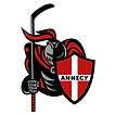 LOGO VF AnnecyHockey.png