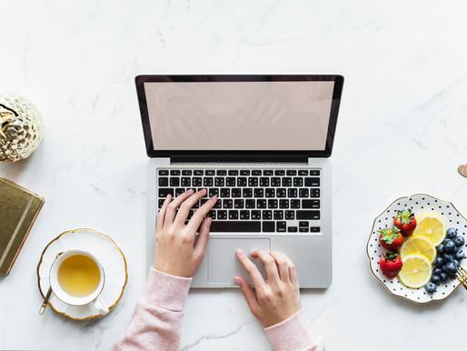 Comment suis-je devenue Community Manager freelance à Annecy ?